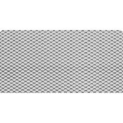Siatka aluminiowa cięto-ciągniona do dennic