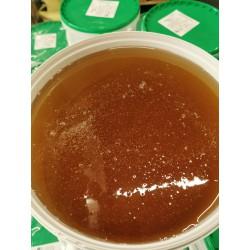Apifonda – pokarm pszczeli do podkarmiania wiosennego– karton 15kg